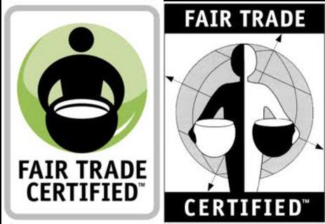 NGO-questions-Fair-Trade-USA-chocolate-labeling-hoax_medium_vga