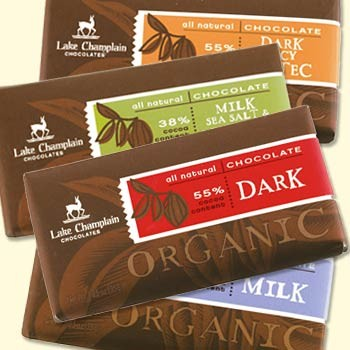 organic-bar-sampler_350x350