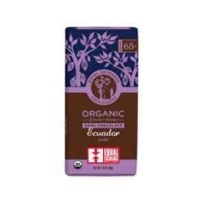organic-chocolate-ecuador-dark