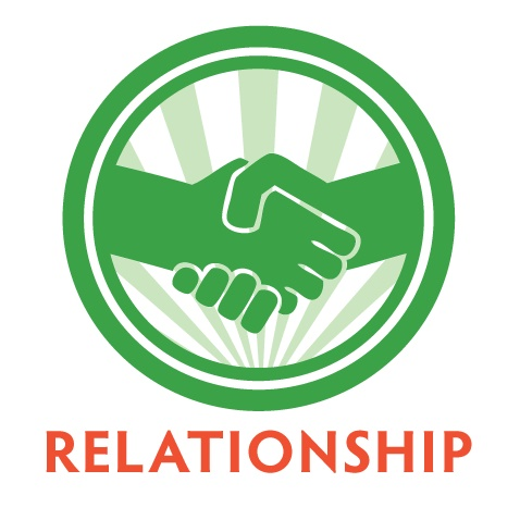 relationship-trade-icon