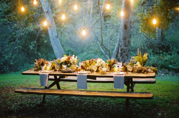 Summer-Wedding-Ideas-12
