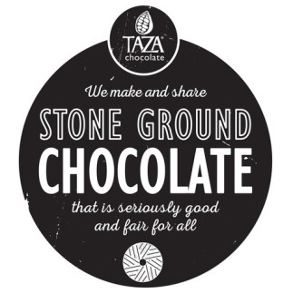 taza_chocolate_mission_large