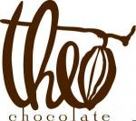 theos_chocolate_logo