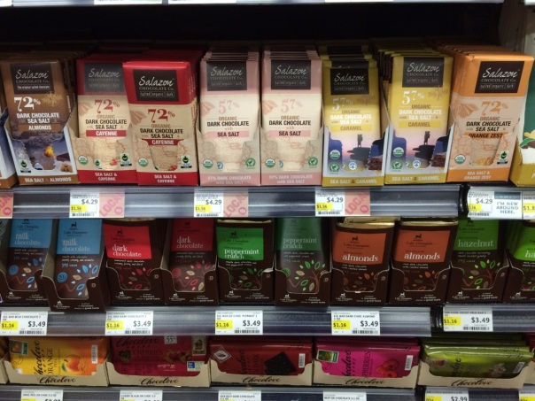 Whole Foods_chocolate