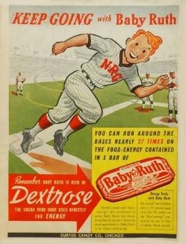 babyruth.dextrose