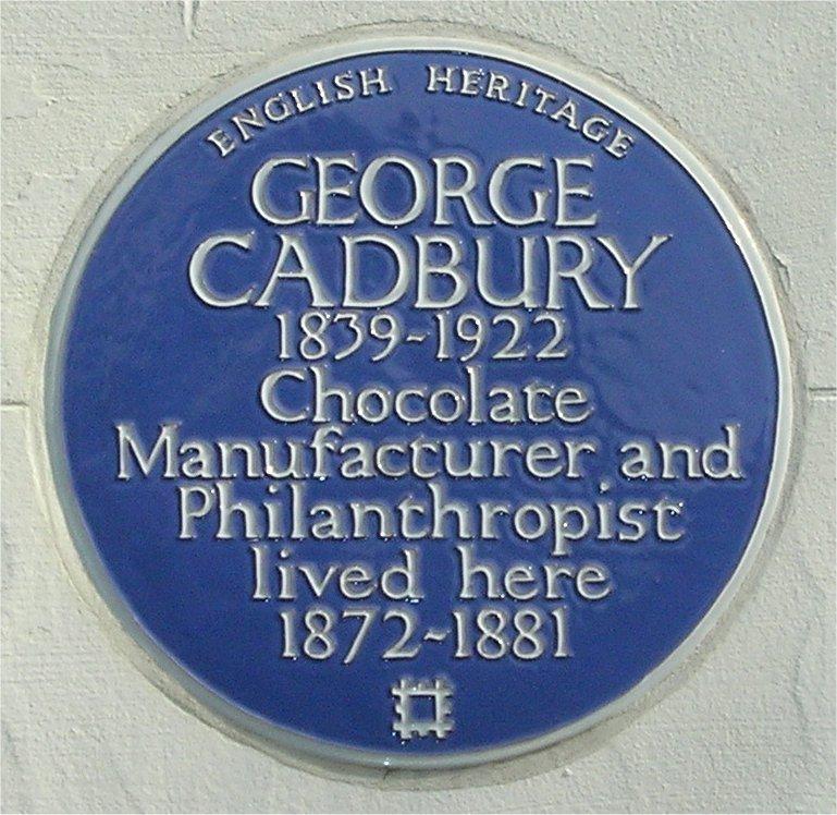 Blue_plaque_George_Cadbury