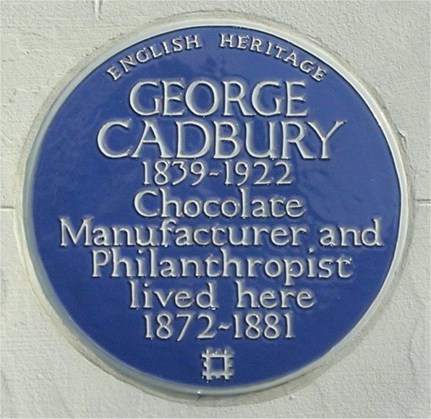 Blue_plaque_George_Cadbury