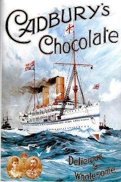 Cadbury.Edwardvii
