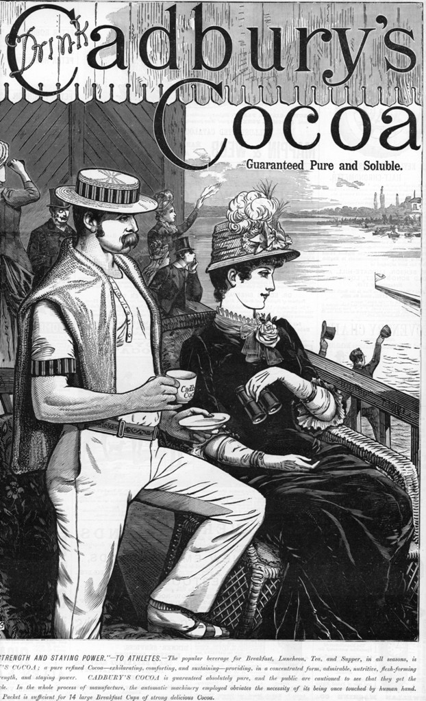 Cadbury's_Cocoa_advert_with_rower_1885 (1)
