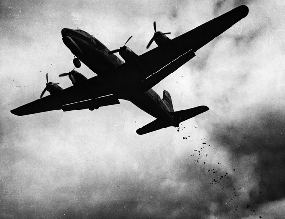 candy bomber plane.jpg