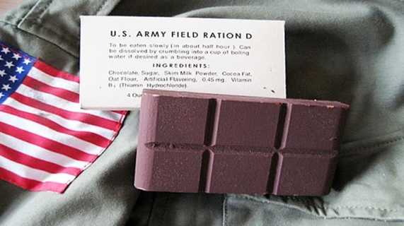 D_ration_chocolate_bar