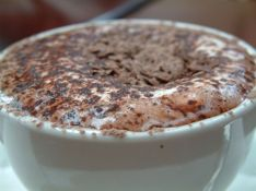 hahndorf_hot_chocolate1