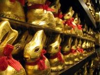lindt_bunnies