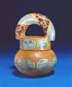 mayan-choc