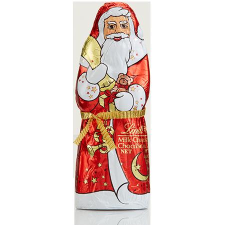 milk-santa-holiday-chocolate-figure_main_450x_477073d2c