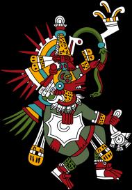 Quetzalcoatl.svg.png