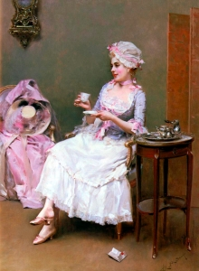 raimundo_madrazo_-_hot_chocolate