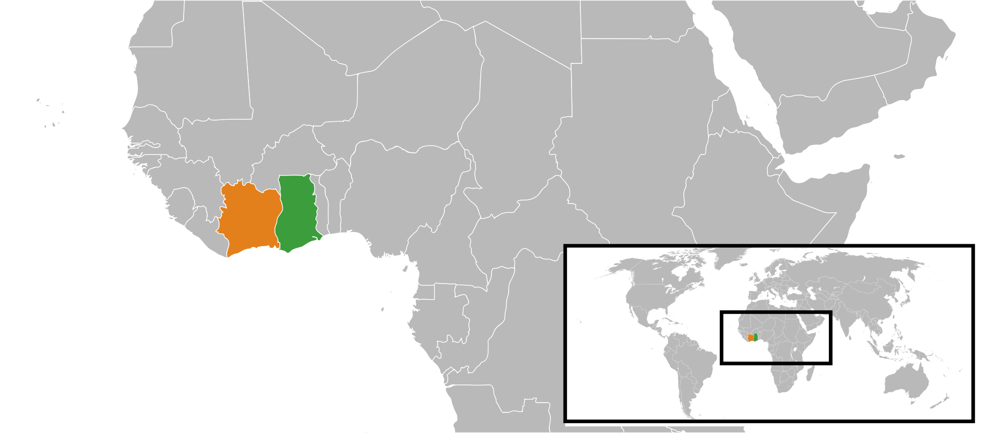 2000px-Ghana_Côte_d'Ivoire_Locator.svg