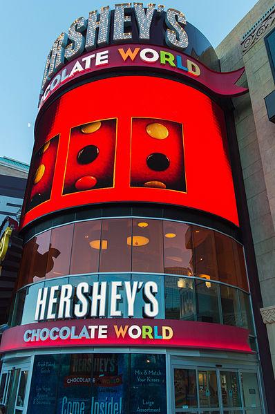 398px-Hershey's_Chocolate_World.jpg