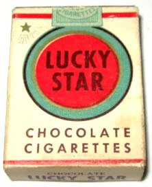 chocolate-cigs