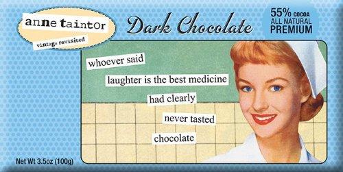 chocolate-medicine-anne-taintor.jpg