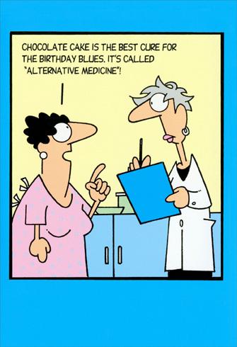 chocolate-medicine-birthday-card