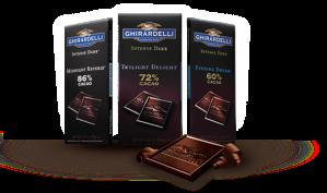 Ghirardelli-chocolates-ad