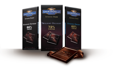 Ghirardelli-chocolates-ad