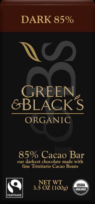 green-blacks-organic-85-percent-dark-cacao-bar.jpg