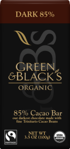 green-blacks-organic-85-percent-dark-cacao-bar.jpg