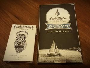 ParliamentChocolate-Bar Size