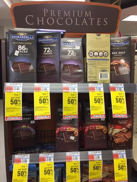 premiumchocolate