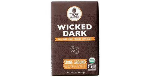 wicked_dark_bar_large