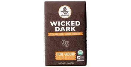 wicked_dark_bar_large