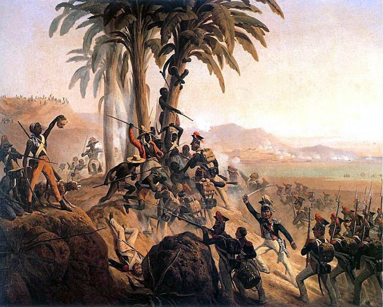 747px-Battle_for_Palm_Tree_Hill.jpg