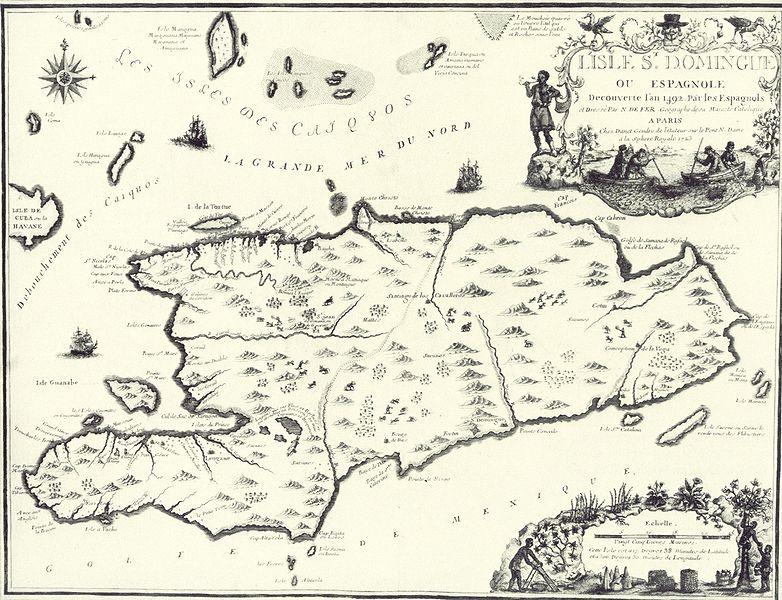 782px-map_of_hispaniola