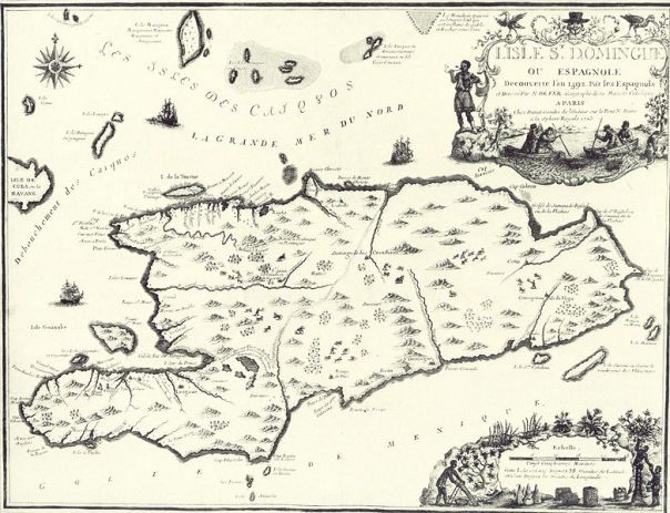 782px-map_of_hispaniola
