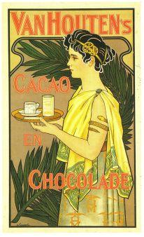 800px-Van_Houten's_Cacao_en_Chocolade