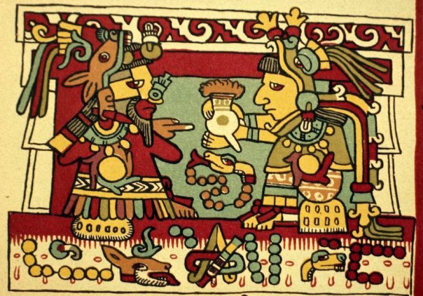 cacao-mama-the-history-and-spirit-cacao-served-to-aztec-couple-on-wedding-day