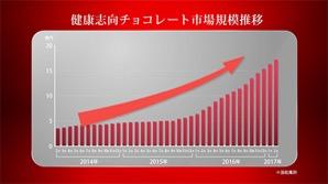 Graph 1.jpg