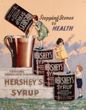 hershey-s-syrup ad pic