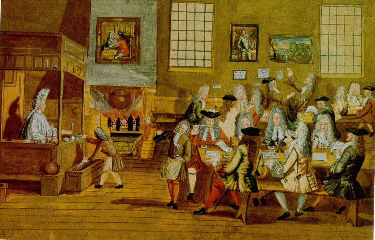 interior_of_a_london_coffee-house_17th_century