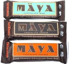 MayaLarabarLG