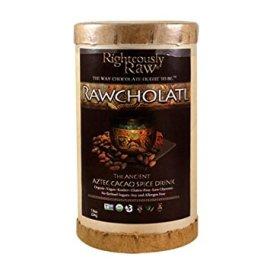 rawchoatl