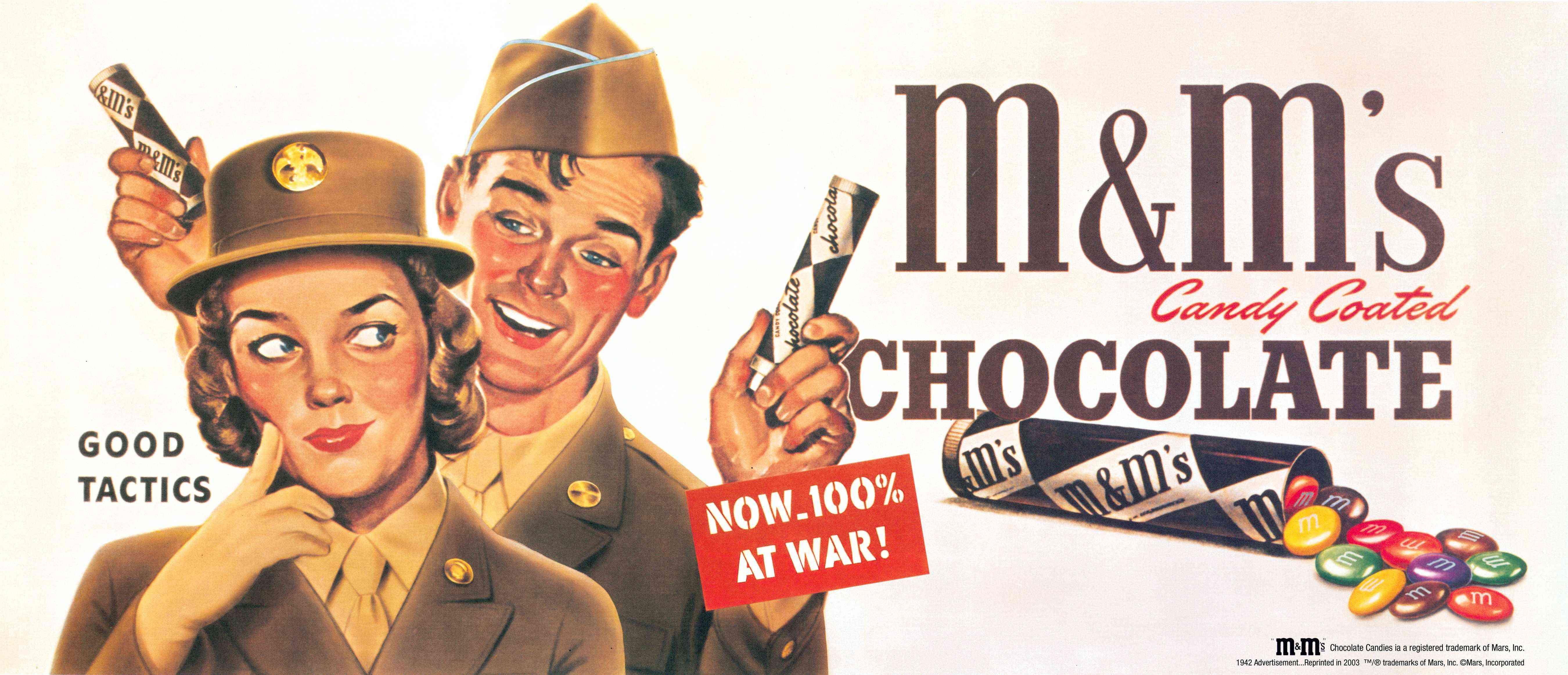 2012-10-26-1942MMswarposterarmy1