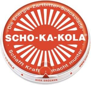 2014_Scho-ka-kola_tin