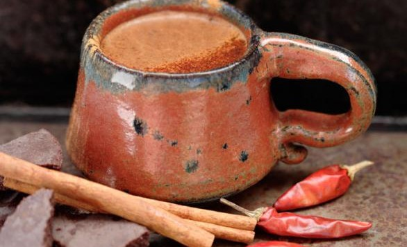 25331-Xocolatl-Spicy-Aztec-Hot-Chocolate.jpg
