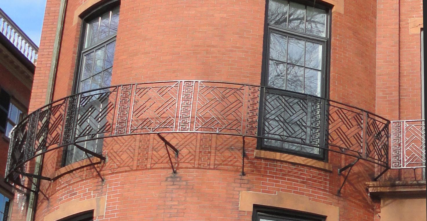 83_Mt._Vernon_Street_-_Boston,_MA_-_DSC04648