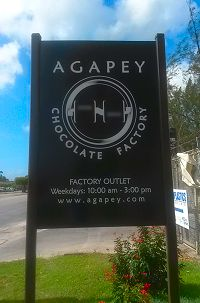 agapey-chocolate-factory