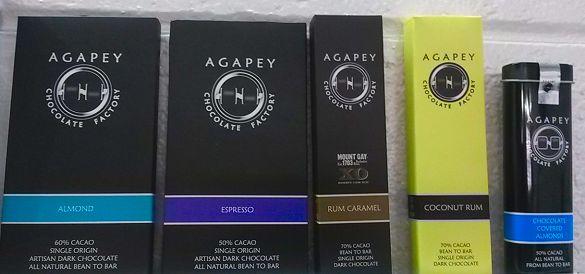 agapey-chocolates
